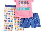 Смотреть фотографию  Детская одежда из США в наличии и под заказ 38579684 в Москве