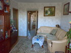 Фотография в Недвижимость Продажа квартир Уютная, теплая квартира в спокойном районе в Москве 5800000