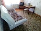Фото в   Все изол, вся мебель и быт. техника, каб в Саратове 6000