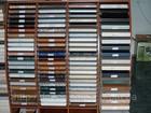Свежее фото  Кухонные столешницы по оптовым ценам в Крыму 38624453 в Симферополь