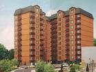 Увидеть foto  продажа квартир в новостройках 38630176 в Махачкале