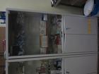 Свежее изображение  Медицинский шкаф 38640695 в Москве