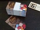 Свежее фото  Нужны визитки, листовки и другая эффективная реклама? 38644314 в Ставрополе