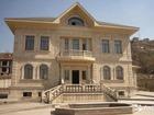 Новое фотографию  Облицовка фасадов домов дагестанским камнем, строительство домов под ключ, 38651683 в Сочи