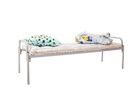 Уникальное foto Мебель для спальни Кровати металлические двухъярусные оптом 38658591 в Москве