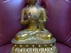 Уникальное фотографию Антиквариат Куплю Иконы, Буддийскую скульптуру 16-19 века, 38665634 в Краснодаре