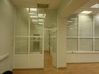 Изображение в Недвижимость Коммерческая недвижимость Собственник. Сдается в аренду офис 198 кв. в Москве 160000