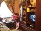 Фото в   Продам 1-комнатную квартиру в микрорайоне-1 в Озеры 1180000