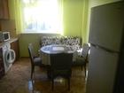 Новое изображение  Севастополь, 2-я квартира, 72 м², 5/10 эт, 38695995 в Севастополь