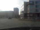 Изображение в Снять жилье Гостиницы Общая площадь гостиницы 1295 кв. м. 26 стандартных в Москве 73000000