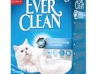 Уникальное фотографию  Prostokorm - Интернет магазин товаров для животных, 38729740 в Москве