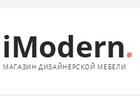 Новое фото  Комплект для спальни Encanto 38734907 в Москве