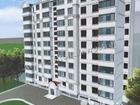 Новое foto  продажа квартир в новостройках 38736315 в Махачкале