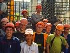 Изображение в   Бригады строителей (монолитчиков) до 400 в Москве 0