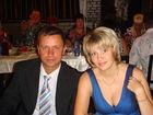 Изображение в   Немолодая семейная пара срочно снимет 2 комнатную в Москве 0