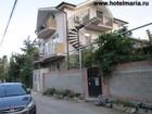 Скачать бесплатно изображение  Продам дом в г, Алушта 38756442 в Алушта