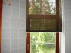 Уникальное фотографию Другие предметы интерьера Жалюзи вертикальные ткань на окно высотой до 220см, или менее 38767232 в Москве