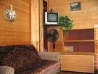 Просмотреть изображение  Отдых летом в Лазаревском Сочи частный дом 38767274 в Москве