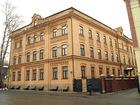 Изображение в   Сеть общежитий «Городской Отель» является в Москве 150