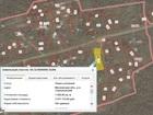 Смотреть foto Дома Дом в деревне Станки, Серпуховский р-н, в окружении леса 38776467 в Серпухове