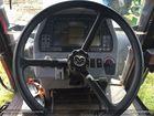 Смотреть изображение Трактор трактор Versatile 305 38780543 в Москве