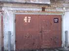 Свежее изображение  Продается гараж г, Дубна, ГСК Рассвет-2 38789356 в Дубне