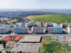 Фотография в   Общие характеристики:   Земельный участок в Ростове-на-Дону 130000000