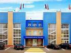 Скачать фотографию  Продажа бизнес-центра Тютчев 38812744 в Брянске