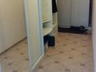 Фото в Недвижимость Продажа квартир Продается 5-и комнатная квартира по адресу: в Москве 26000000