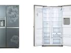 Новое изображение  Продажа холодильника 38835351 в Ноябрьске