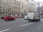 Фото в   м. Маяковская, 1 линия, общая площадь 145, в Москве 99000000