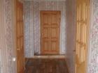 Фото в   Продаётся благоустроенный дом в Мордовии. в Москве 0