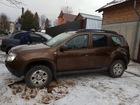 Уникальное изображение Аварийные авто продать битую машину 38842699 в Москве