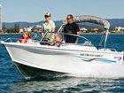 Увидеть foto  Купить катер (лодку) Quintrex 510 Cruiseabout 38854438 в Угличе