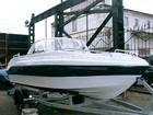 Смотреть фотографию  Купить лодку (катер) Неман-500 open 38857471 в Вологде