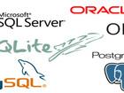 Фотография в Изготовление сайтов Администрирование серверов, настройка Выбор между MySQL и PostgreSQL - это решение, в Москве 0