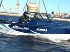 Просмотреть фотографию  Купить лодку (катер) NorthSilver PRO 570 Fish 38871833 в Мурманске