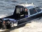 Скачать бесплатно foto  Купить катер (лодку) NorthSilver PRO 745 Cabin 38872032 в Рыбинске