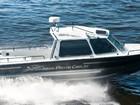 Смотреть фото  Купить катер (лодку) NorthSilver PRO 745 Jet 38872041 в Ярославле
