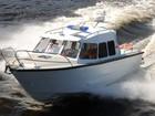 Новое изображение  Купить катер (лодку) NorthSilver PRO 920 M St 38872049 в Костроме