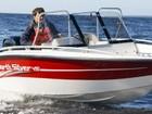 Новое фото  Купить катер (лодку) NorthSilver 490 38872127 в Калязине