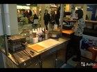 Фотография в Развлечения и досуг Разное продается мебель для бизнеса (бельгийские, в Москве 55000