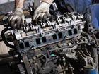 Увидеть фото  Моторист, Ремонт двигателей 38878045 в Череповце