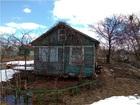 Изображение в   Продам земельный участок в садоводческом в Кимрах 180000