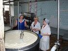Уникальное фото  Действующий молочный завод, молзавод, молокозавод купить продается 38881509 в Ростове-на-Дону