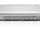 Свежее фото Сетевое оборудование Сервер HP ProLiant DL320e Gen8 v2 38887108 в Москве