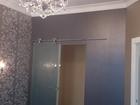 Фотография в Мебель и интерьер Другие предметы интерьера Раздвижная стеклянная дверь с рисунком и в Москве 13500