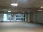 Фото в   Сдается в аренду помещение под склад (теплый), в Москве 230000