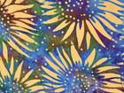 Скачать бесплатно foto  Разнообразные ткани для пэчворка 38895066 в Москве