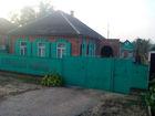 Фотография в   Продается дом 70 м2. Земельный участок площадью в Краснодаре 2200000